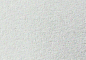 Arches-Moulin-Du-Gue-270-g-1-2-sheet-38-56-cm-White-Tex-Pk-10