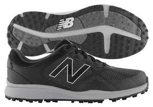 new balance shoes 2018