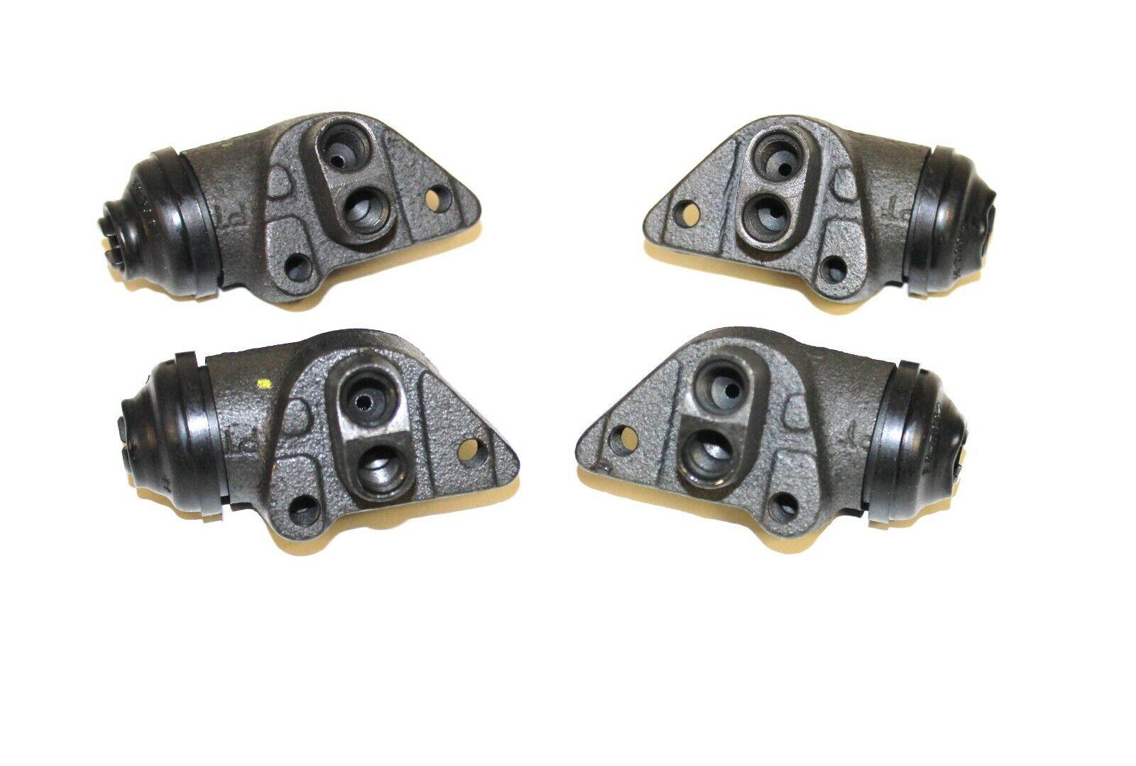 Nouveau roue arrière cylindres paire pour austin A55 /& A60 cambridge de 1959 à 1670