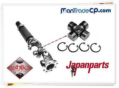 JAPANPARTS JPJO-601 CROCERA FEROZA 88