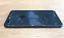 Apple-IPHONE-8-Plus-64GB-Gris-Espace-Menthe-Condition-US-Defaut-Flex miniature 6