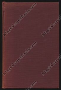 1948-Sutton-A-LIFE-WORTH-LIVING-Biography-PIONEER-Dakota-MINNESOTA-California
