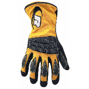 Ringers-Extracation-Gloves-304-09-in-Yellow-Size-Medium-Only