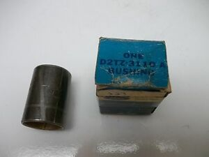 Ford Mercury Spindle Bushing D2TZ-3110-A 1971 1972 1973 1974