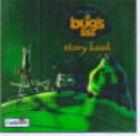 A Bug's Life by Penguin Books Ltd (Paperback, 1999)