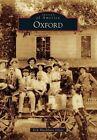 Oxford by Erik Blackburn Oliver (Paperback / softback, 2014)