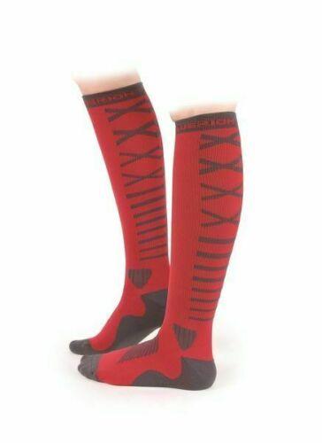 Aubrion Adult Springer Compression Socks