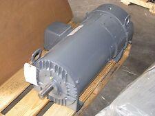 Refurbished Siemens Dc Motor 10 Hp Model 5cd362sa001a011
