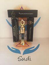 Sudi ®sormeh black powder eye  liner  -    Sudi ®Lead Free kohl powder eye liner