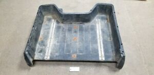 2007-Arctic-Cat-650-Oem-Rear-Back-Cargo-Bed-Box-Assembly-2506-767