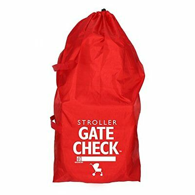 NEW Gate Check Travel Bag For Standard and Double ...