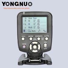 Yongnuo YN560-TX N Wireless Flash Controller and Commander for Nikon camera