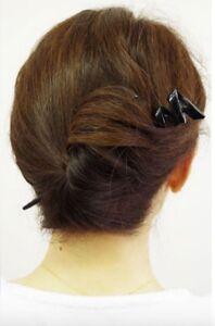 Hair-Stick-Japanese-Kanzashi-Hair-accessories-Wedding-hair-accessory