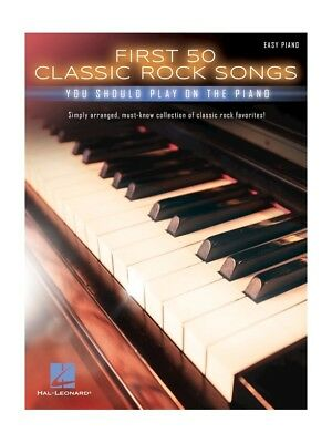 Chart Hits Of 2015-2016 Play Pop Songs Tunes Coldplay CAM PIANO MUSIC BOOK