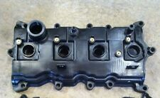 NEW OEM NISSAN VALVE COVER - FITS 2007-2012 2.5 ALTIMA AND SENTRA ONLY