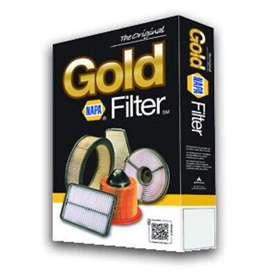 6569 NAPA Gold Air Filter