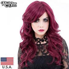 RockStar Wigs® Farrah™ Collection - Temptress- 00175 Wig USA