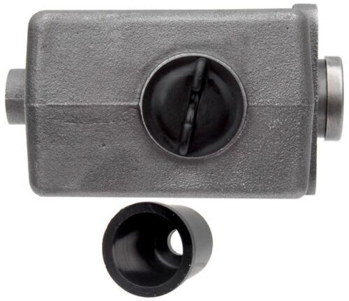 BRAKE MASTER CYLINDER CASTING NUMBER FD1051 OR FE1051