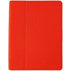 Speck-Fitfolio-Case-for-Apple-iPad-2-3-4-Generations-Orange-SPK-A2022