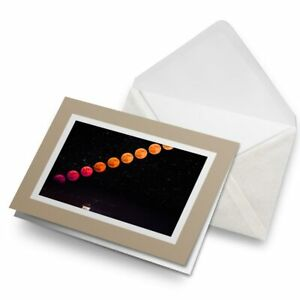 Greetings-Card-Biege-Blood-Moon-Sequence-Space-Planet-21246