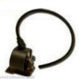 New-OEM-Husqvarna-Chainsaw-Ignition-Module-coil-503639801-395-394-XP