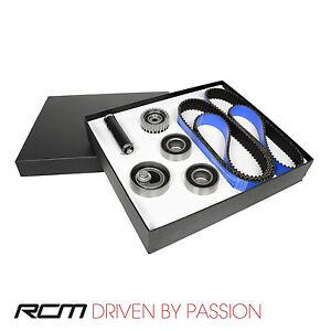RCM-Timing-Belt-Kit-Cam-Belt-FOR-Subaru-Impreza-1992-1996-Cosworth-Belt-V1-V2