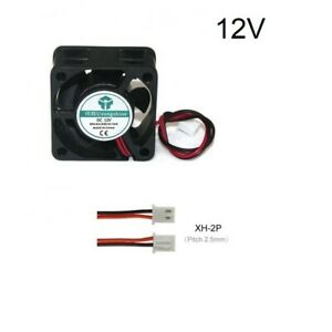 Ventilador-4020-12v-Fan-40x40x20mm-impresora-3d-Arduino-Elettronica-Brushless