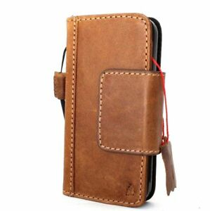 genuine-leather-case-for-iphone-5c-5s-book-wallet-cover-new-handmade-cards-slim