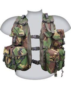 Dpm-Classic-Combat-Military-Assault-Vest-SAS-Army-Cadet-Tactical