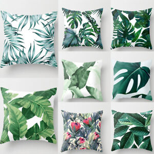 18-034-Home-Cotton-Linen-Car-Bed-Waist-Cushion-Throw-Pillow-Case-Square-Cover-Gift