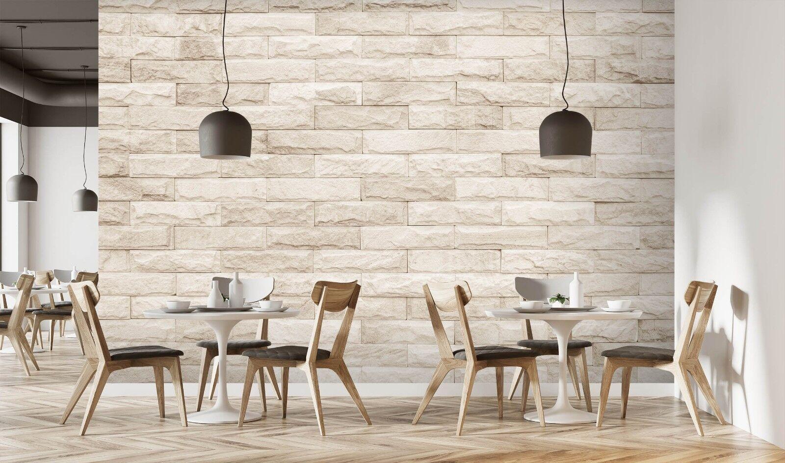 3D Bump Wall Wall Wall 9232 Texture Tiles Marble Wall Paper