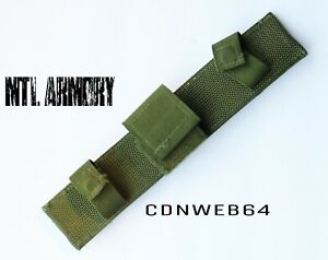 Canadian-Forces-Bayonet-Frog-Canada-Army-Military