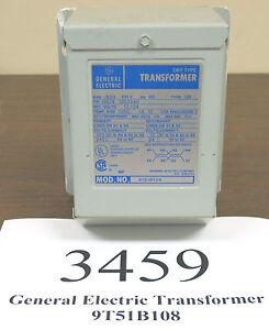 GE-Model-9T51B108-Buck-Boost-120x240-12-24-Transformer-Inventory-3459