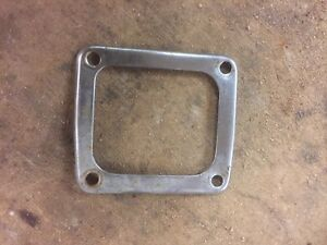 Kawasaki 100 G5 G4 Ke Carb cover plate - Worthing, United Kingdom - Kawasaki 100 G5 G4 Ke Carb cover plate - Worthing, United Kingdom