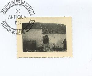 III-Reich-WW2-WK2-XX-IIWW-MILITARIA-TEDESCA-PHOTO-FOTO-HEER-PANZER-TANK
