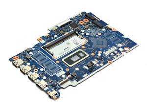 LENOVO-IDEAPAD-S145-15IWL-SERIES-PENTIUM-5405U-CPU-LAPTOP-MOTHERBOARD-5B20S41743