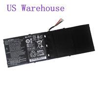 Genuine Ap13b3k Battery Acer Aspire M5-583p V5-572p V5-572g Ap13b8k 41cp6/60/78