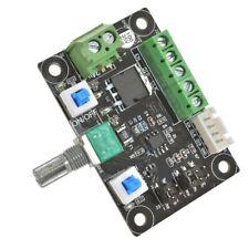 1xdc 12v 24v Stepper Motor Pulse Signal Generator Module For Stepper Motor