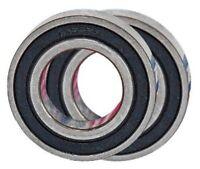 Two Powermatic Shaper Mdl 26 Spindle Bearings Part 6060191 (2)