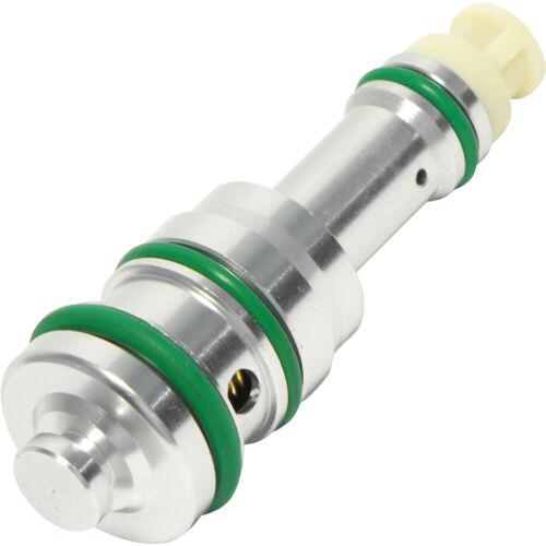 A//C Compressor Control Valve for Calsonic CSV717 CWV615 BMW X5 Nissan 350Z 240SX