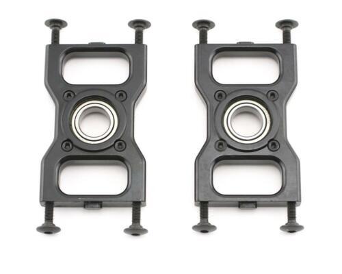 AGNHN6068 Align Metal Main Shaft Bearing Block