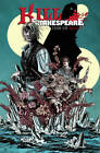 Kill Shakespeare: Volume 3: The Tide of Blood by Anthony Del Col, Conor McCreery (Paperback, 2013)