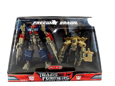 TRANSFORMERS TF LOST AGE DINOBOT MICRON SLING SEALED HUM26477