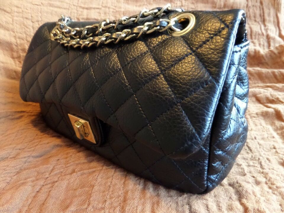 Crossbody, Gina Tricot, andet materiale