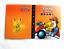 Pokemon-Cards-Album-Book-List-Collectosr-Folder-240-Cards-Capacity-Holder-DIY thumbnail 22