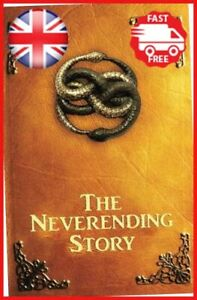 The-Neverending-Story-Blank-Notebook