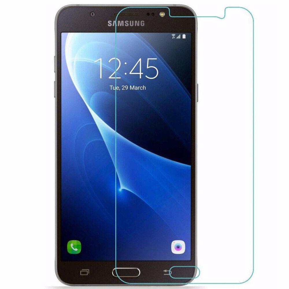 Pour Samsung Galaxy J7 (2017)