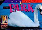 in The Park 9781574712148 by David M. Schwartz Book