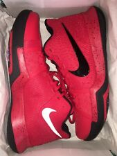 """9985fa52fd18 item 2 New Mens Nike Kyrie 3 """"3 Point Contest Candy Apple"""" Size 10.5 Red  852395-600 -New Mens Nike Kyrie 3 """"3 Point Contest Candy Apple"""" Size 10.5  Red ..."""