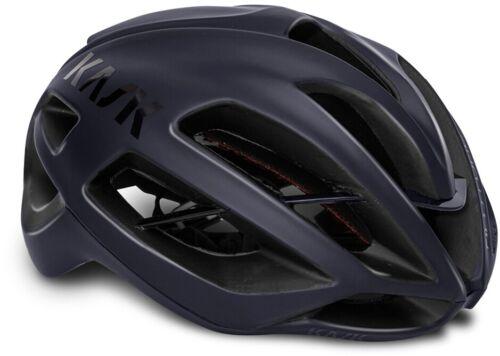 Blue Kask Protone Road Cycling Helmet